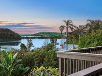 15 Woy Woy Bay Road, Woy Woy Bay, NSW 2256
