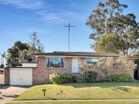35 Borrowdale Way, Cranebrook, NSW 2749