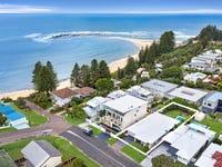 111 Toowoon Bay Road, Toowoon Bay, NSW 2261