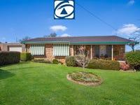 4 Tiki Street, East Tamworth, NSW 2340