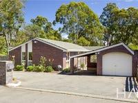 101 Opossum Road, Norwood, Tas 7250