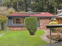 532 Empire Bay Drive, Bensville, NSW 2251