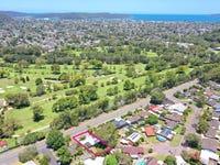 20 Hillview Street, Woy Woy, NSW 2256