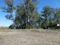 Lot 51 Mullers Road, Redridge, Qld 4660