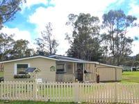 4/378 Marlborough Road, Bronte Park, Tas 7140