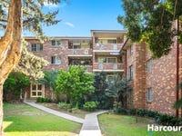 4/8-10 Ulverstone Street, Fairfield, NSW 2165