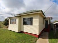 18 Gresham Lane, Newbridge, NSW 2795