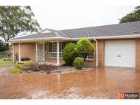 1/4 Heath Avenue, Tuncurry, NSW 2428