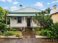10 Roxburgh Street, Lorn, NSW 2320