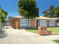 14 Garnet Circuit, Wodonga, Vic 3690