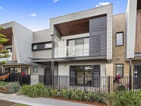 199 Harbour Boulevard, Shell Cove, NSW 2529