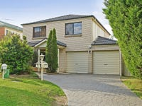 6 Buna Close, Mount Annan, NSW 2567