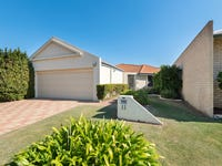 11 Mayena Retreat, Hillarys, WA 6025