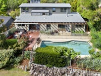 48 Timaru Road, Terrey Hills, NSW 2084