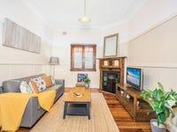 40 Station Street, Thornleigh, NSW 2120