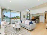 403/7 Victoria Street, Roseville, NSW 2069