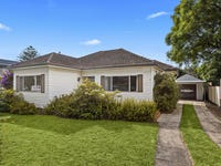 2b Anderson Rd, Mortdale, NSW 2223