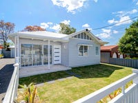 3 Hamwood Street, Toowoomba City, Qld 4350