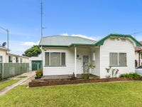 454 Princes Highway, Towradgi, NSW 2518