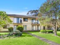 3/11 Windle Street, Lake Illawarra, NSW 2528