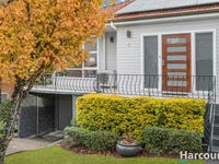 4 Stuart Street, Kotara South, NSW 2289