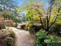 13 Ogilvy Road, Emerald, Vic 3782