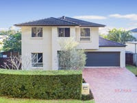 9 Tall Trees Way, Little Mountain, Qld 4551