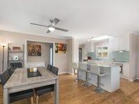 2 Koorawatha Street, Hornsby Heights, NSW 2077