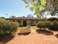 37 Avoca Street, Dareton, NSW 2717