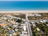 6 Norman Road, Aldinga Beach, SA 5173