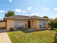 29 Dwyer Road, Oaklands Park, SA 5046