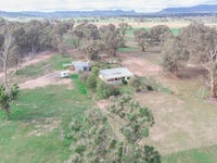 374 Coxs Creek Road, Rylstone, NSW 2849