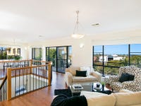 6 Callicoma Place, Redhead, NSW 2290