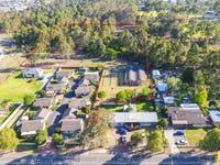 48 Hillcrest Avenue, South Nowra, NSW 2541