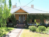 40 Maybe Street, Bombala, NSW 2632