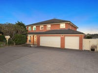 15 Warrigal Road, Woongarrah, NSW 2259
