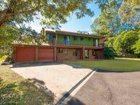371 Rous Road, Tregeagle, NSW 2480