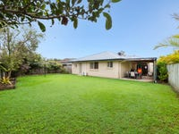 7 Cook Crescent, Tweed Heads South, NSW 2486