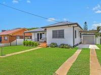 44 Kalinda Drive, Port Macquarie, NSW 2444