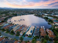 504 Oyster Cove Promenade, Helensvale, Qld 4212