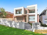 3 Warraba Street, Hurstville, NSW 2220