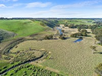 Lot 1 Bakers Lane, Teesdale, Vic 3328