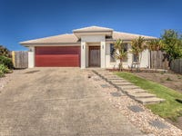 17 Willow Close, Raceview, Qld 4305