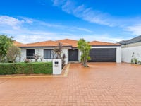 35 Russell Road, Madeley, WA 6065