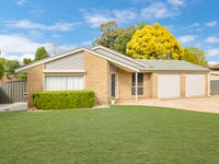 4 Tippet Place, Quakers Hill, NSW 2763