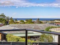 18 Pelican  Crescent, Nambucca Heads, NSW 2448