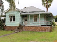 6 Primrose Street, Wingham, NSW 2429