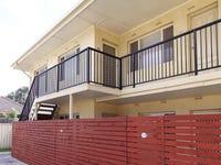 5/5 Gurner Terrace, Grange, SA 5022