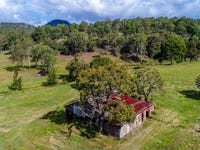 Lot 269 Warrego Highway, Withcott, Qld 4352
