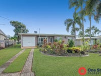 8 Amethyst Street, Bayview Heights, Qld 4868